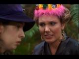 Новая Самая плохая ведьма. 2-ой сезон. 9-ая серия. The Wish Wimble